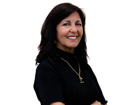Darlene Wooldridge physical therapist