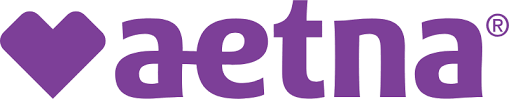 Aetna Insurance for Physical Therapy