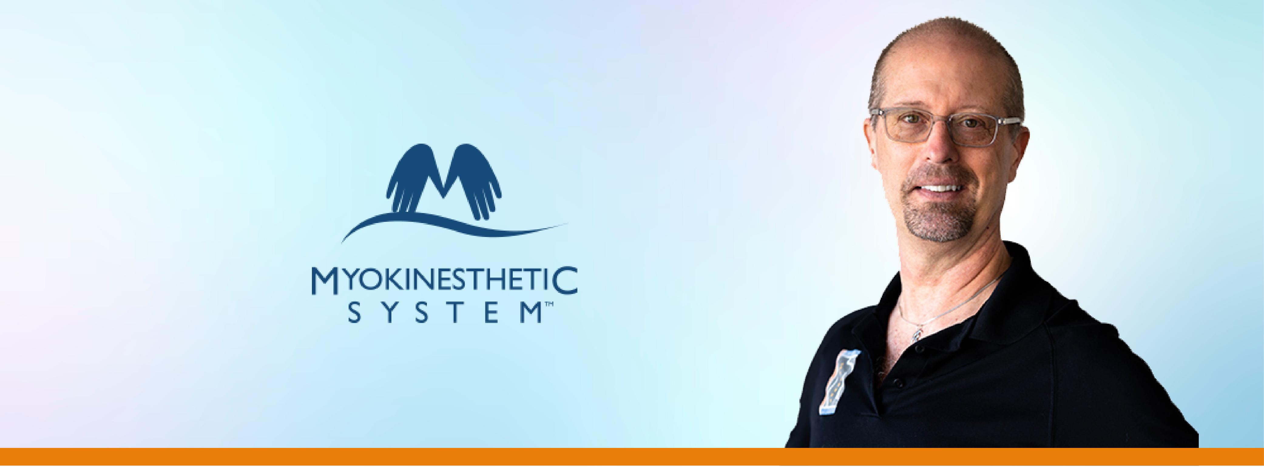 Myokinesthetic Treatment